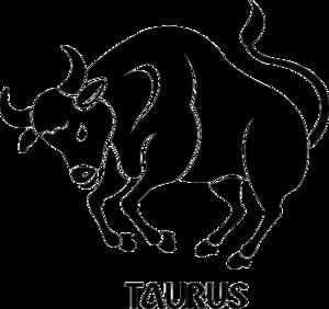 Taurus PNG Photo PNG Clip art