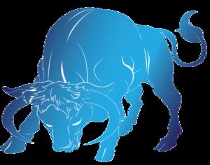 Taurus PNG Transparent Image PNG Clip art