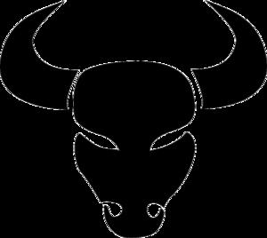 Taurus Transparent PNG PNG Clip art
