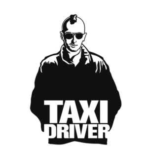 Taxi Driver PNG Free Download PNG Clip art