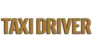 Taxi Driver PNG Pic PNG clipart