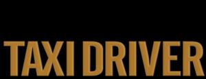 Taxi Driver PNG Pic PNG Clip art