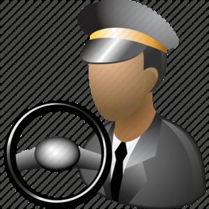 Taxi Driver PNG Transparent Image PNG Clip art