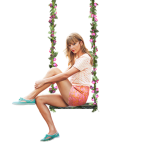Taylor Swift PNG Clipart PNG Clip art