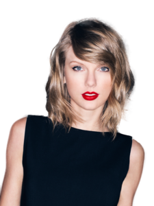 Taylor Swift PNG Photos PNG Clip art
