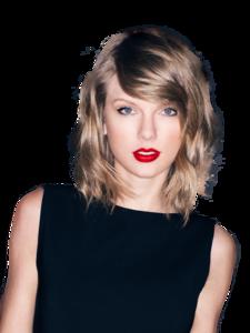 Taylor Swift PNG Photos PNG Clip art