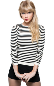 Taylor Swift PNG Picture PNG Clip art