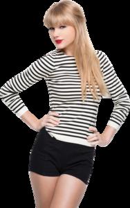 Taylor Swift PNG Transparent PNG Clip art