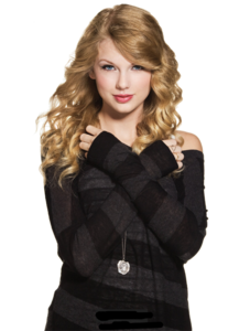 Taylor Swift Transparent PNG PNG Clip art