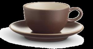 Tea Cup PNG Clipart PNG Clip art
