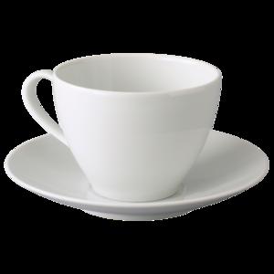 Tea Cup PNG File PNG Clip art