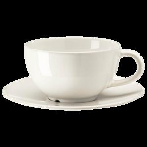 Tea Cup PNG Pic PNG Clip art