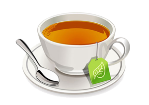 Tea Cup PNG Transparent Image PNG Clip art