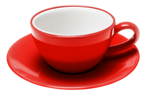 Tea Cup Transparent PNG PNG Clip art