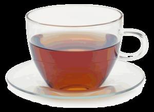 Tea PNG Free Download PNG Clip art