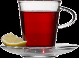 Tea PNG HD PNG Clip art
