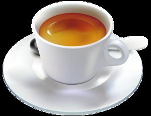 Tea PNG Image PNG Clip art