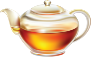 Tea PNG Photos PNG Clip art
