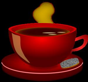 Tea PNG Picture PNG Clip art