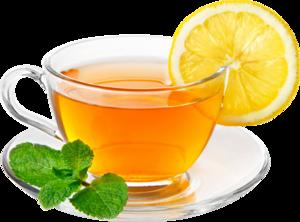 Tea PNG Transparent Image PNG Clip art