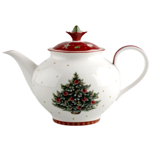 Tea Time PNG File PNG Clip art
