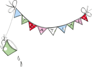 Tea Time PNG Picture PNG Clip art