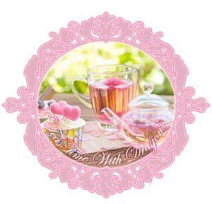 Tea Time Transparent PNG PNG Clip art