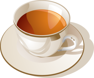 Tea Transparent PNG PNG Clip art