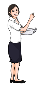 Teacher PNG Photo PNG Clip art