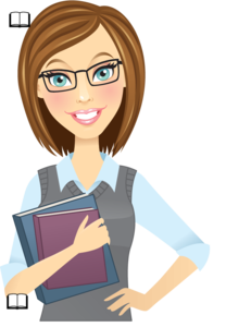 Teacher PNG Transparent Picture PNG Clip art