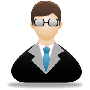 Teacher PNG Transparent PNG Clip art