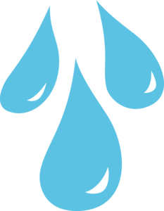 Tear PNG Transparent Image PNG icon