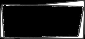 Tech Frame PNG Clipart PNG Clip art