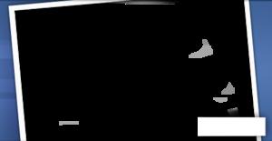 Tech Frame PNG Transparent Image PNG Clip art