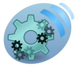 Technology PNG Picture PNG images