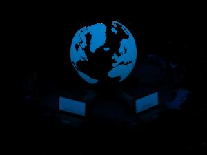 Technology PNG Transparent Image Clip art