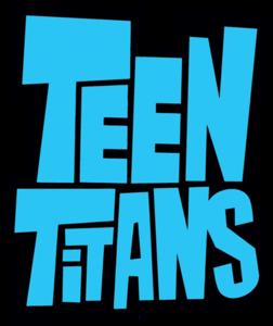 Teen Titans PNG File PNG Clip art