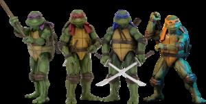 Teenage Mutant Ninja Turtles PNG Clipart PNG Clip art