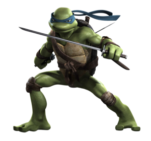 Teenage Mutant Ninja Turtles PNG Free Download PNG Clip art
