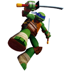 Teenage Mutant Ninja Turtles PNG Image PNG Clip art