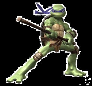 Teenage Mutant Ninja Turtles PNG Pic PNG Clip art