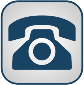 Telephone Download PNG Image PNG Clip art
