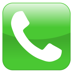 Telephone PNG HD PNG Clip art
