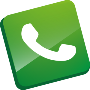Telephone PNG Image PNG Clip art