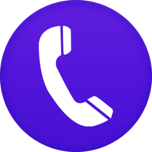 Telephone PNG Photo PNG Clip art