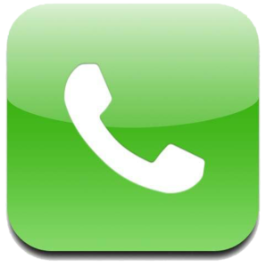 Telephone PNG Pic PNG Clip art