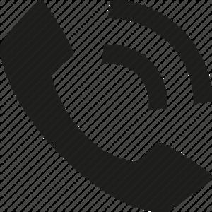 Telephone PNG Transparent Image PNG Clip art