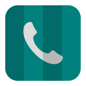 Telephone PNG Transparent Picture PNG Clip art