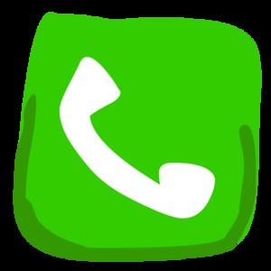 Telephone PNG Transparent PNG Clip art