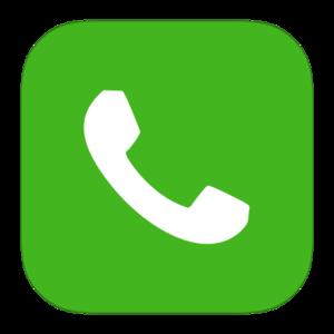 Telephone Transparent PNG PNG Clip art